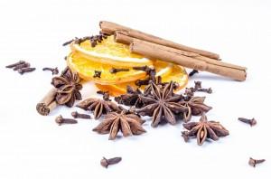 cinnamon-314668_960_720