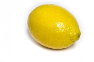 lemon-1256976_960_720